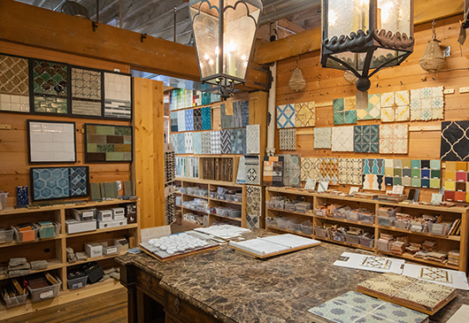 DeWitt Designs Studio